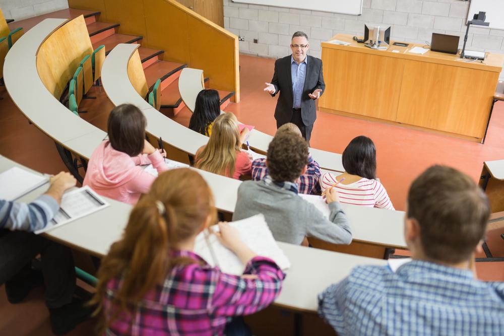 Analytical Skills - Steps 1 & 2 For Problem Solving