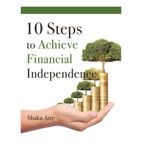 achieving financial independence essay Meet the frugalwoods is the book i've been looking forward to reading ever since i read about it in a book blog i have read a number of books on achieving financial independence and honestly, i ignored the advice as soon as i put the book away.