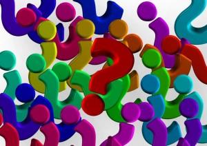 Blog15-question-mark-460869_1920