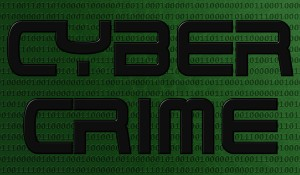 cyber-crime-1012751_1280 (1)