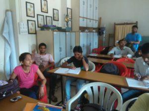 Manisha-4-InClassroom