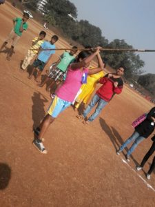 manishamajji-javelinthrow